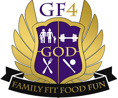 GF424